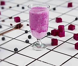 春夏果蔬汁:如何榨好果蔬汁?会搭配才是王道!的做法