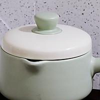 #人人能开小吃店#珍珠奶茶的做法图解13