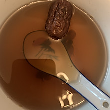 春雨养生茶