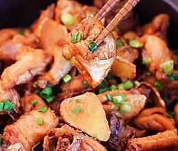 台湾麻油鸡 | 好吃又滋补的做法