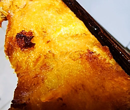 黄米面油糕的做法