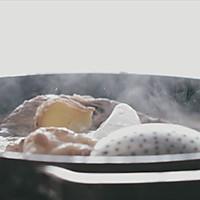 兰州拉面|一厨作的做法图解4