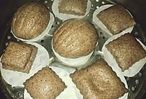 #好吃不上火#杂粮包子&杂粮馒头的做法