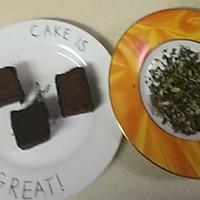 黑糖豆花的做法图解16