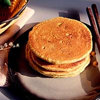 蛋白茯苓养生饼的做法图解11