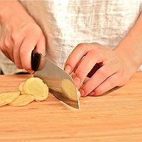迷迭香美食| 红烧带鱼的做法图解2