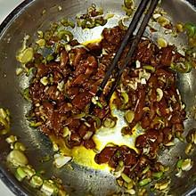 茴香猪肉包子
