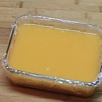 【胡萝卜肉皮冻(豆浆机版)】——懒办法巧做美颜菜的做法图解14