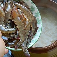 如何煮出风靡全国的粥---【潮汕砂锅粥】的做法图解7