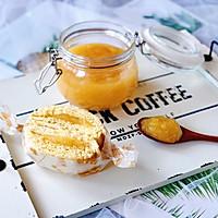 菠萝酱&口袋三明治的做法图解13