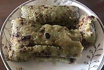广式肉粽子的做法