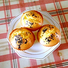 纯鸡蛋糕(老式蛋糕)