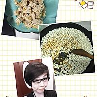脆脆米的做法图解7