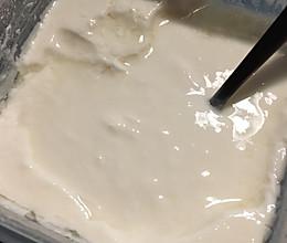 电高压锅酸奶的做法