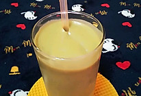 鳄梨果汁(牛油果)#美容保健果汁的做法
