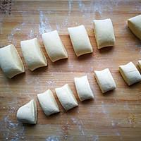 时蔬玉米小碗#发现粗粮之美#的做法图解9