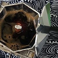 一分钟学会~气泡柠檬咖啡的做法图解6