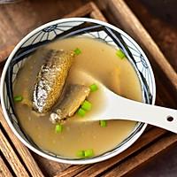#秋天怎么吃#红豆泥鳅汤的做法图解12