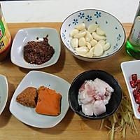 麻辣烤鱼的做法图解6