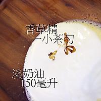 简易早餐之法式吐司的做法图解2