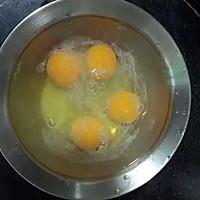 蒸水蛋的做法图解2