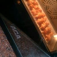 蜂蜜烤肉串的做法图解6