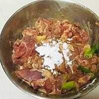 高蛋白低脂肪——香菇原汁鸡的做法图解3