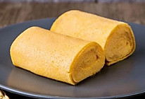 玉子烧/厚蛋烧   日式昆布版的做法
