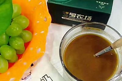 懒人55种营养早餐法宝