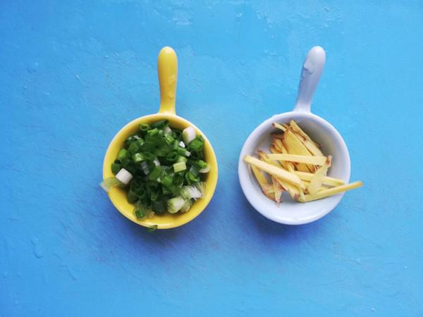 #美食新势力#虾这样做原汁原味,又鲜又嫩,鲜甜的汁水都喝光了