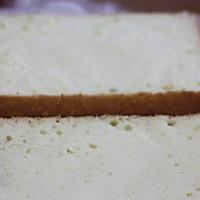 红包蛋糕的做法图解18