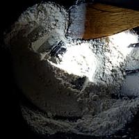 冰皮月饼(附奶黄馅做法)的做法图解2