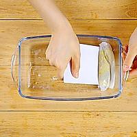 5分钟自制超人气广式肠粉的做法图解4
