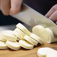 谁说吃蝴蝶酥一定要去上海国际饭店?自己做的照样香酥的做法图解10