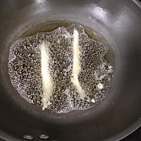 椒盐酥炸杏鲍菇的做法图解5