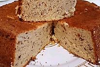#我们约饭吧#红枣蛋糕的做法