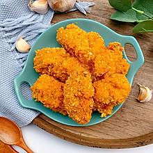 韩式炸鸡翅