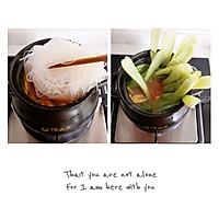 暖身又暖胃的【鸭血粉丝汤】,初冬你值得拥有!的做法图解9