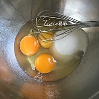 金沙奶黄馅的做法图解3