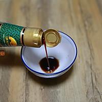 蒜茸粉丝蒸扇贝的做法图解11