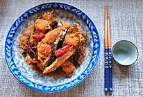 杭州熏鱼的做法