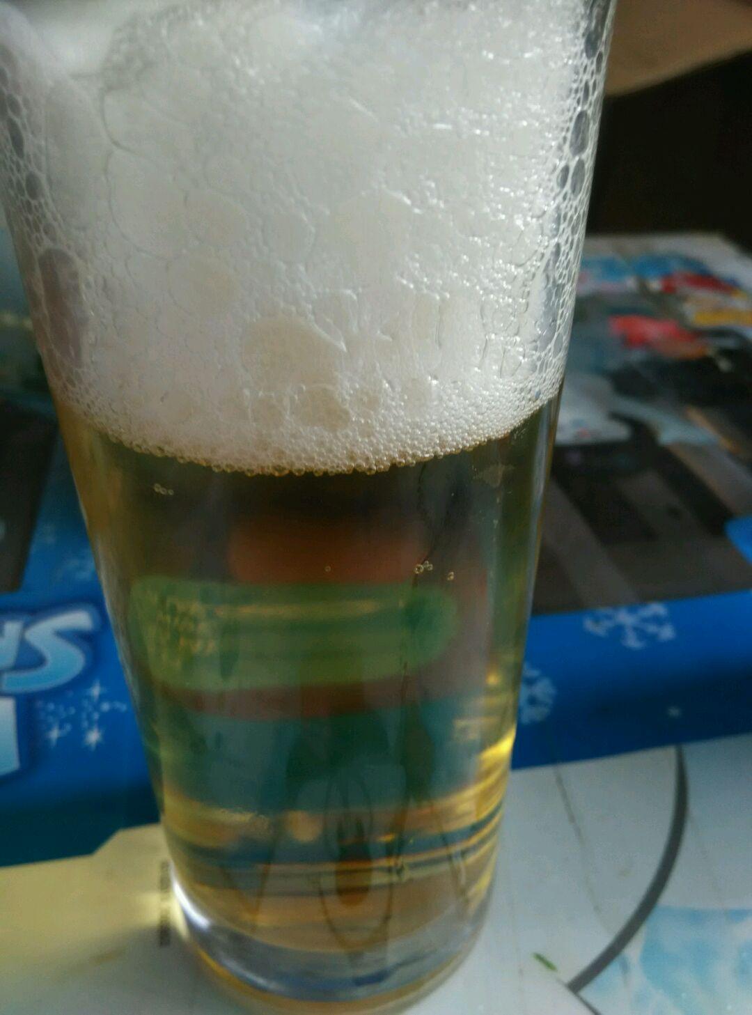 胡睿_胡罗卜啤酒鸭怎么做_胡罗卜啤酒鸭的做法视频_豆果美食