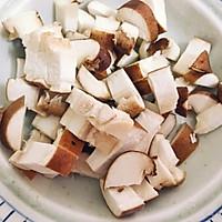 超级下饭菜——麻辣水豆腐的做法图解7