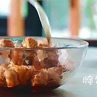 排骨焖饭|日食记的做法图解2