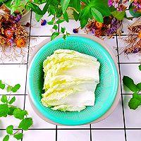 #全电厨王料理挑战赛热力开战!#撩胃~麻辣水煮肉片的做法图解4