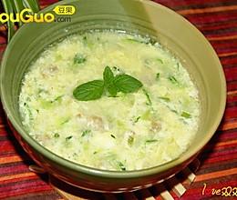 白蛤海鲜汤的做法