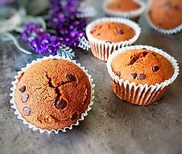 黑天使蛋糕的做法