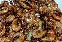 河虾的做法