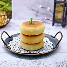蜜豆喜饼#爽口凉菜,开胃一夏!#
