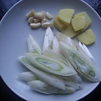 龙头鮳豆腐煲的做法图解2